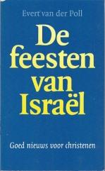 De-feesten-van-Israël_Evert-van-der-Poll